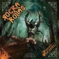 CDRocka Rollas / Pagan Ritual