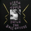 2LPApple Fiona / Fetch The Bolt Cutters / Vinyl / 2LP