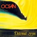 LPOceán / Dávná zem / Vinyl