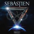 CDSebastien / Identity 2010-2020