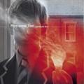 CDPorcupine Tree / Lightbulb Sun / Digipack / Reedice 2021