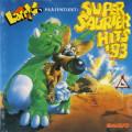 2CDVarious / Larry Super S. Hits 93