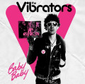 "LP / Vibrators / Baby Baby / 7"" / Vinyl"