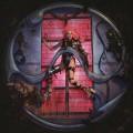 CDLady Gaga / Chromatica / Deluxe / Limited / Digibook