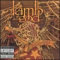CD/DVDLamb Of God / Killadelphia / CD+DVD