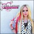 CDLavigne Avril / Best Damn Thing