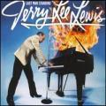 CDLewis Jerry Lee / Last Man Standing