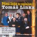 CDLinka Tomáš / Přímá linka do vzpomínek II.
