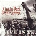 2CDLinkin Park / Live In Texas / CD+DVD
