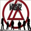 CDLinkin Park / Minutes To Midnight / Bonus Tracks