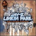 2CDLinkin Park/Jay-Z / Collision Course / 2CD