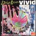 CDLiving Colour / Vivid
