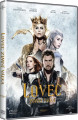 DVDFILM / Lovec:Zimní válka / The Huntsman Winter's War