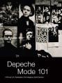 2DVD / Depeche Mode / 101 / 2DVD