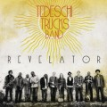 2LPTedeschi Trucks Band / Revelator / Vinyl / 2LP / Coloured
