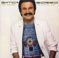 LPMoroder Giorgio / E=Mc2 / Vinyl