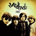 LPYardbirds / 1967 Live / Vinyl / Coloured