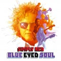 LPSimply Red / Blue Eyed Soul / Vinyl