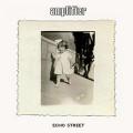 LPAmplifier / Echo Street / Vinyl