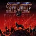 CDKay John & Steppenwolf / Rise & Shine
