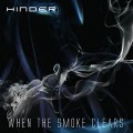 LPHinder / When The Smoke Clears / Vinil