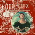 CDLennox Annie / Christmas Cornucopia / Digisleeve