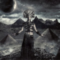 CDArch Of Hell / Arrival / Digipack