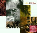 CDPhillips John / Phillips 66