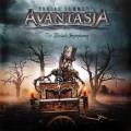 2LPAvantasia / Wicked Symphony / 2LP /