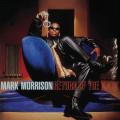 LPMorrison Mark / Return Of The Mack / Vinyl / RSD