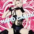 CDMadonna / Hard Candy