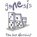 2CDGenesis / Last Domino / Hits / 2CD
