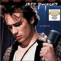 LPBuckley Jeff / Grace / Vinyl / Coloured / Gold