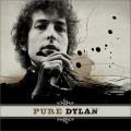 2LPDylan Bob / Pure Dylan / Vinyl / 2LP