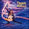CDMalmsteen Yngwie / Fire & Ice