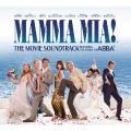 CDOST / Mamma Mia