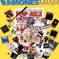 CDRamones / Ramones Mania / Best Of