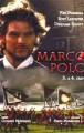 DVDFILM / Marco Polo / 3.a 4.část