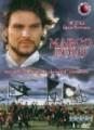 DVDFILM / Marco Polo / 5.a 6.část