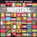 CDMarley Bob / Survival