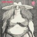 LPMay Blitz / May Blitz / Vinyl