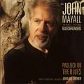 2LPMayall John & Bluesbreakers / Padlock On The Blues / Vinyl / 2LP