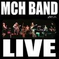 CDMCH Band / Live 20 let