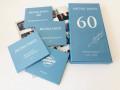 3CD/DVDDavid Michal / 60 / 3CD+DVD / speciální edice