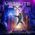 CD / Metalite / Virtual World