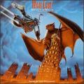 CDMeat Loaf / Bat Out Of Hell II:Back Into Hell