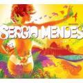 CDMendes Sergio / Encanto