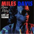 2LP / Davis Miles / Merci, Miles! Live At Vienne / Vinyl / 2LP