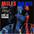 2CD / Davis Miles / Merci, Miles! Live At Vienne / 2CD