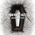 CDMetallica / Death Magnetic